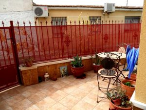 Front_patio2