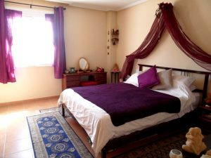 Main_Bedroom2