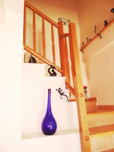 Stairs_up2