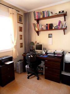 Third_bedroom